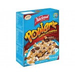 NACIONAL CEREAL POWER Z...