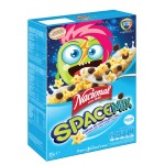 NACIONAL CEREAL SPACE MIX...