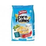 NACIONAL CEREAL CORN FLAKES...