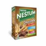 NESTUM CHOCOLATE 250G CX14