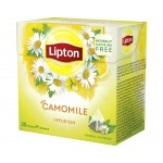LIPTON HERBAL INFUSION...